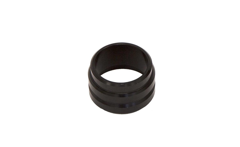 Vymezovací kroužek KOSTKA pro zvýšení nášlapu