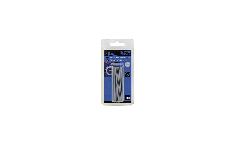 3M Scotchlite™ Reflexní tyčinky na paprsky kola