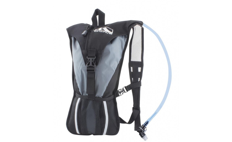 Camelbak MAASTRICHT H2O - batoh s nádrží