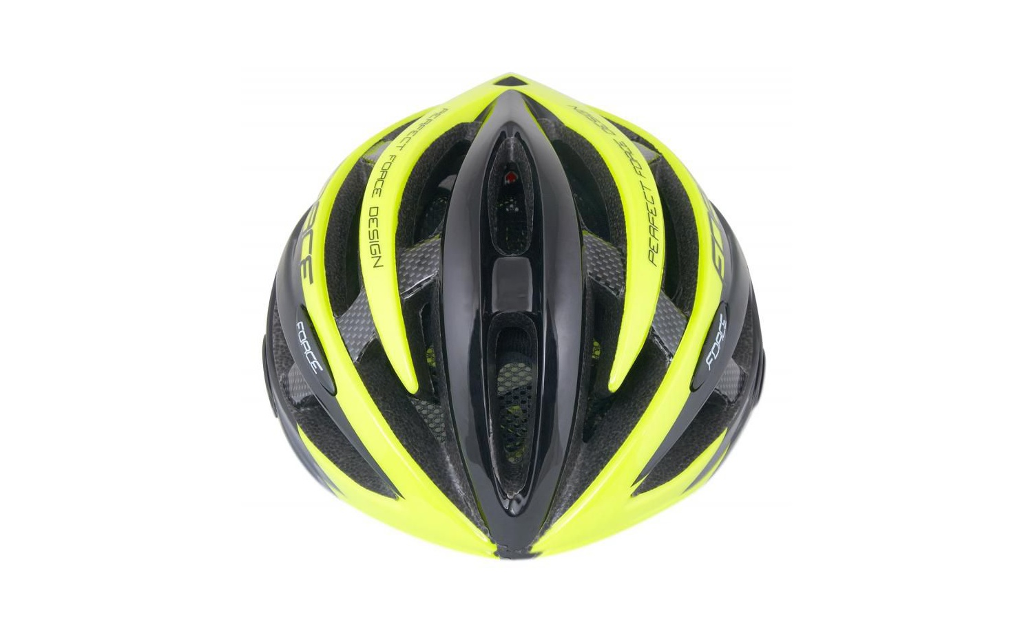 Helma FORCE Road Junior XS-S