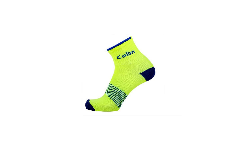 Reflexní ponožky SPORT KICK FRANCE