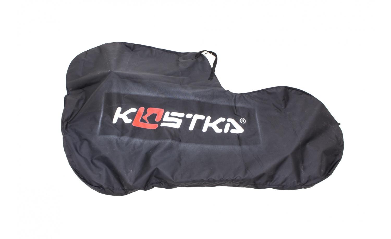 Přepravní taška pro koloběžky KOSTKA