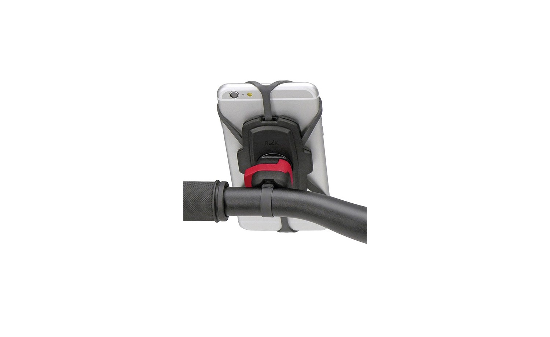 Držák chytrého telefonu KlickFix PhonePad Quad Mini